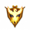 Avatar of the Phoenix icon.png