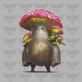 2021 April Pet.png
