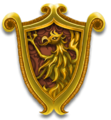 royalty icon.png