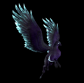 Nighthunter Gryphon Concept.png