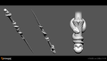 Alpha-1-Wands-Model-19m41.png