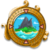 Badge Explorer 01.png
