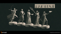 Elven Statues by Ryan Richmond 34m30.png