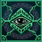 mages detection icon.png