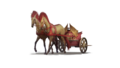 Crusher's Carriage.png